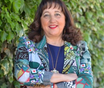 30 añós del triunfo del NO por María Victoria Rodriguez