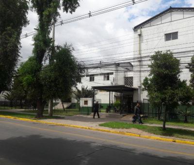 6 mil millones invertirá Carabineros en nuevo edificio para Prefectura y Comisaría de San Felipe