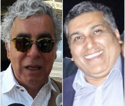 Ordenan sumario contra Jefe de Gabinete de alcalde de San Felipe por ataque verbal contra concejal Sabaj