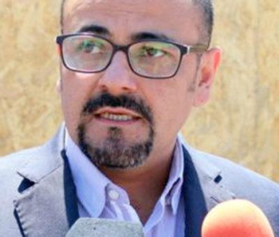 """Corte Suprema no se pronunció sobre mi destitución""-afirmó Administrador Municipal de San Felipe"