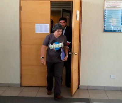 Asistente de Párvulos de San Felipe es condena a 12 años de cárcel por abuso sexual contra menor con Síndrome Down