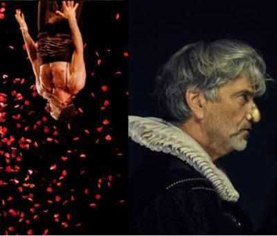 San Felipe y Putaendo este verano 2019 presentarán espectáculos del Teatro a Mil