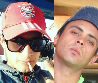 Detienen a los delincuentes que mataron de un balazo a  vecino de Catemu