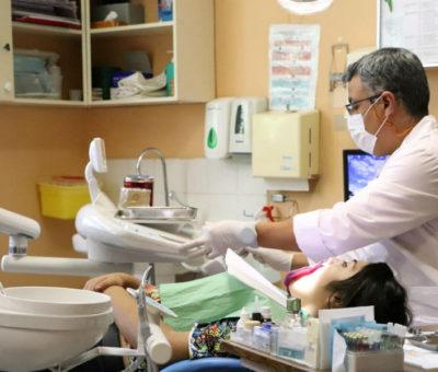 Inversión de $5.800 millones en equipos y mejoras marcan cuenta pública del hospital San Camilo