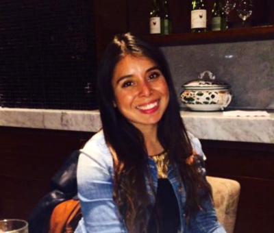 """Mujer de 28 años de Llay Llay muere tras someterse a tratamiento de """"chamanes"""" con veneno de la rana Kambó"""