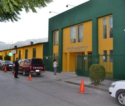 Carabineros detuvo a hombre de 73 años que amedrentó con un revolver a personal de Sanfecoop