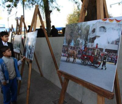 Con actividades para todos los gustos San Felipe celebra el Día del Patrimonio