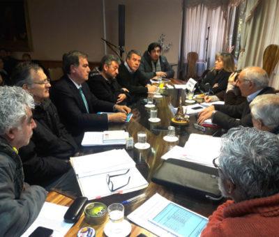 Dan una semana a empresa de Parquímetros de San Felipe para pactar pago de millonaria deuda con Municipio