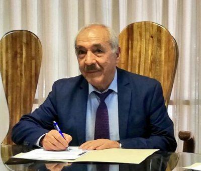 """Como acción """"política"""" tomó el Alcalde Freire petición de Consulta Ciudadana por Plan Maestro de Gestión de Tránsito"""