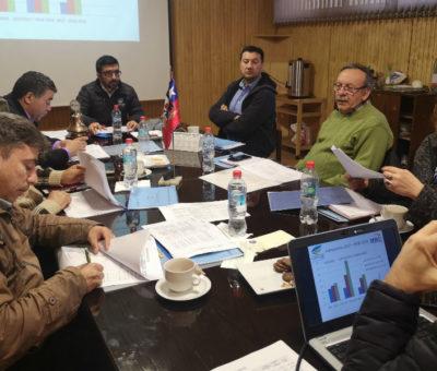 Municipalidad de Llay Llay entregará subvención a 125 organizaciones sociales