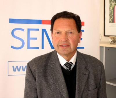 SENCE pide al Municipio de San Felipe devolver 43 millones de pesos pendientes del 2016