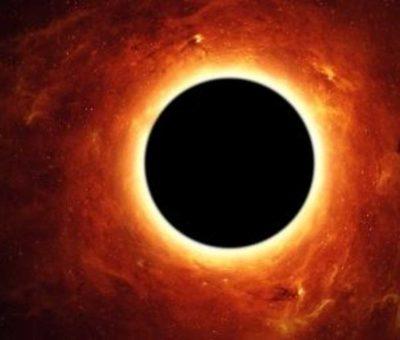 En Aconcagua eclipse solar alcanzará un 94.1 % de visibilidad