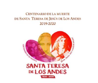 Iglesia Chilena inicia conmemoración del Centenario de la Pascua de Santa Teresita de Los Andes