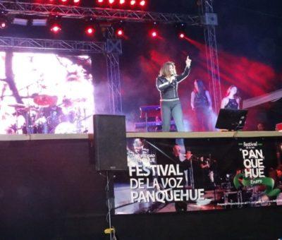 Concejo Municipal por votación determinó suspender Festival de la Voz de Panquehue 2020