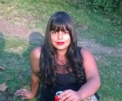"""Disparo supuestamente """"accidental"""" mató a mujer de 23 años en Llay Llay"""