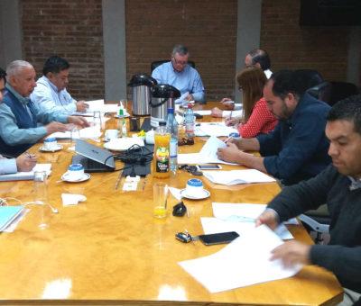 En Panquehue harán consulta vecinal para decidir si se hace o no Festival de la Voz