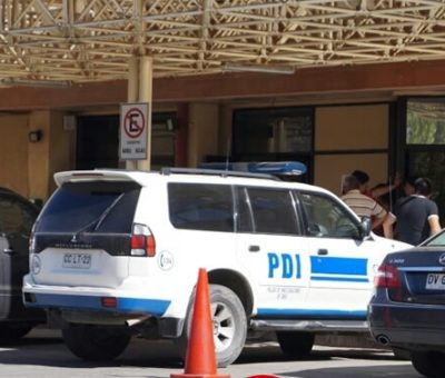 Hombre de San Esteban intentó agredir a su pareja y murió apuñalado por vecinos