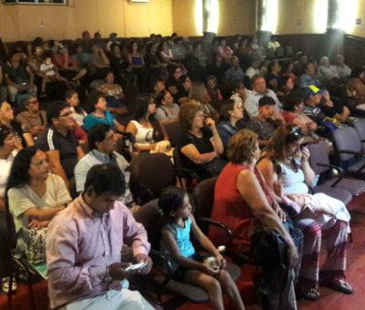 En San Felipe en febrero comienza a regir Ordenanza Municipal que regulará ferias de las pulgas en Diego de Almagro