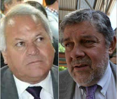 Asistente de la Educación acusa a ex jefe del Daem y al alcalde de Catemu de acoso sexual y laboral