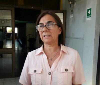 Sin problemas se realizó reconocimiento de salas para la PSU 2020 en provincia de San Felipe