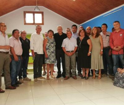Alcaldía de Putaendo abre los apetitos de candidatos para elecciones de Municipales