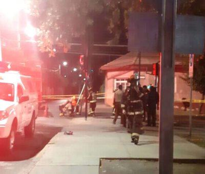 Servicio Médico Legal no logra determina causa de muerte de hombre encontrado en canal de regadío en San Felipe