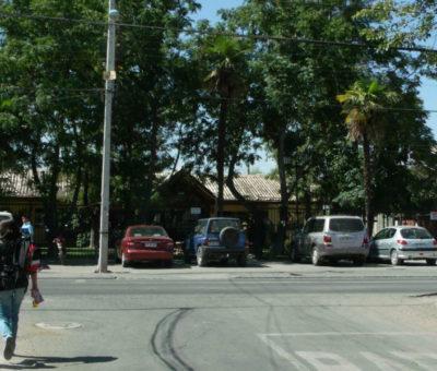 Fiscalía de Los Andes intensifica diligencias por denuncia de malversación de fondos contra jefa de Finanzas y Secretario Municipal de Rinconada