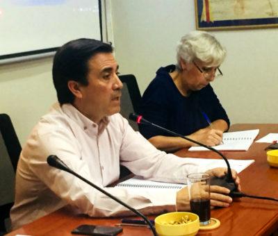 Hasta el 30 de abril Concejo Municipal de Los Andes amplio plazo para pago de patentes