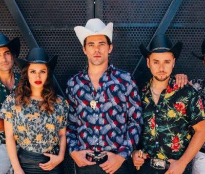 Artistas locales serán protagonistas de Chaya 2020 en Los Andes