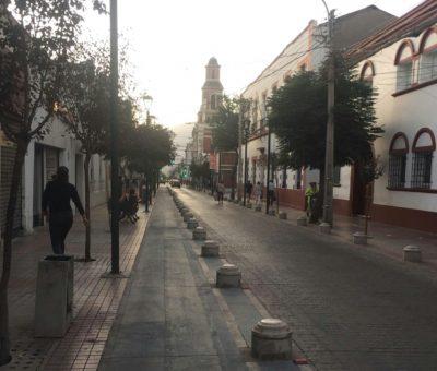 Controversia por decretó Municipal que declara cuarentena comunal en San Felipe