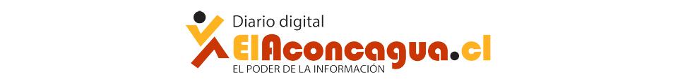 EL ACONCAGUA